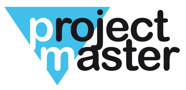 Project Master